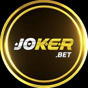 Joker Gaming logo png